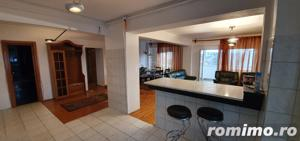 Apartament confort sporit in zona Recuperare - imagine 8