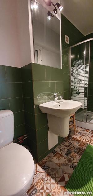 Apartament confort sporit in zona Recuperare - imagine 15