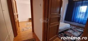 Apartament confort sporit in zona Recuperare - imagine 13