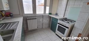 Apartament confort sporit in zona Recuperare - imagine 10