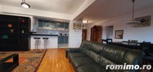 Apartament confort sporit in zona Recuperare - imagine 7