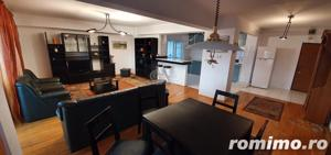 Apartament confort sporit in zona Recuperare - imagine 6