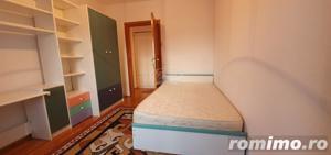 Apartament confort sporit in zona Recuperare - imagine 14