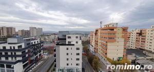 Apartament confort sporit in zona Recuperare - imagine 20