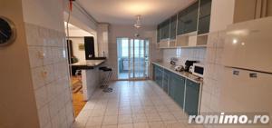 Apartament confort sporit in zona Recuperare - imagine 9