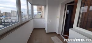 Apartament confort sporit in zona Recuperare - imagine 18