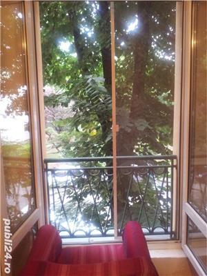 - Bloc Rusesc - Apartament de Vanzare 3 Camere - ( Bloc tip vila ) - - imagine 6