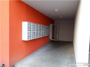 Apartament Marian (Regim hotelier) - imagine 6
