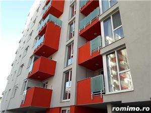 Apartament Marian (Regim hotelier) - imagine 7