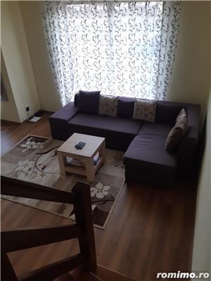Casa individuala, mobilata, toate utilitatile  - imagine 2