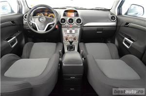 Opel Antara an:2007=avans 0 % rate fixe=aprobarea creditului in 2 ore=autohaus vindem si in rate - imagine 6