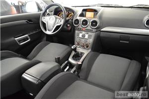 Opel Antara an:2007=avans 0 % rate fixe=aprobarea creditului in 2 ore=autohaus vindem si in rate - imagine 15