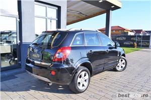 Opel Antara an:2007=avans 0 % rate fixe=aprobarea creditului in 2 ore=autohaus vindem si in rate - imagine 13
