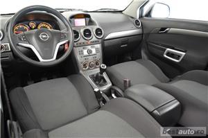Opel Antara an:2007=avans 0 % rate fixe=aprobarea creditului in 2 ore=autohaus vindem si in rate - imagine 16