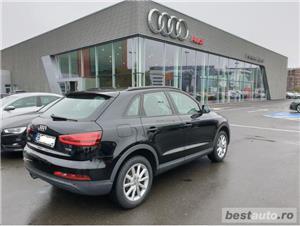 Audi Q3 - 1.4 TFSI - imagine 4