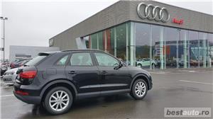 Audi Q3 - 1.4 TFSI - imagine 7