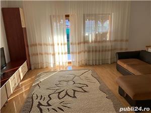 Dau in chirie Casa in com. Biharia, cartierul Forvila, 10km de Oradea - imagine 1