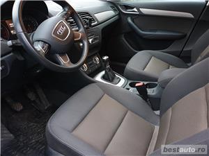 Audi Q3 - 1.4 TFSI - imagine 9