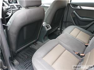 Audi Q3 - 1.4 TFSI - imagine 8
