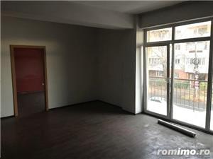 Vand 2 camere bloc nou langa complex 65 mp! - imagine 6