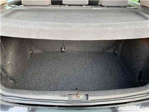 Vw Golf 5 Climatronic, Fara filtru de particule.  - imagine 9