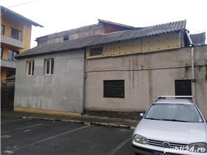 Casa de vanzare cu atelier SERVIS AUTO - imagine 2