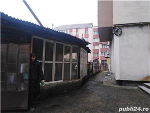 Casa de vanzare cu atelier SERVIS AUTO - imagine 6