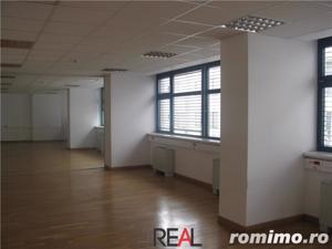 Inchiriere Birouri - Grawe Business Center - 210 mp - imagine 6
