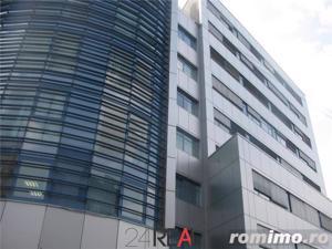 Inchiriere Birouri - Grawe Business Center - 210 mp - imagine 2