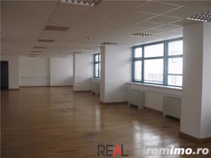 Inchiriere Birouri - Grawe Business Center - 210 mp - imagine 3