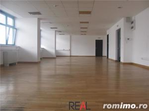 Inchiriere Birouri - Grawe Business Center - 210 mp - imagine 4