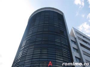 Inchiriere Birouri - Grawe Business Center - 210 mp - imagine 8