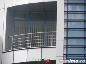 Inchiriere Birouri - Grawe Business Center - 210 mp - imagine 7