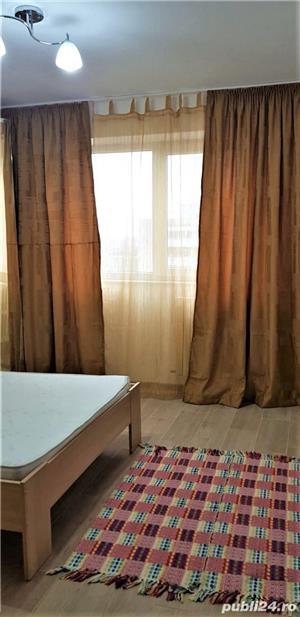 Tomis Nord - apartament 2 camere decomandat - imagine 6