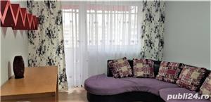 Tomis Nord - apartament 2 camere decomandat - imagine 1