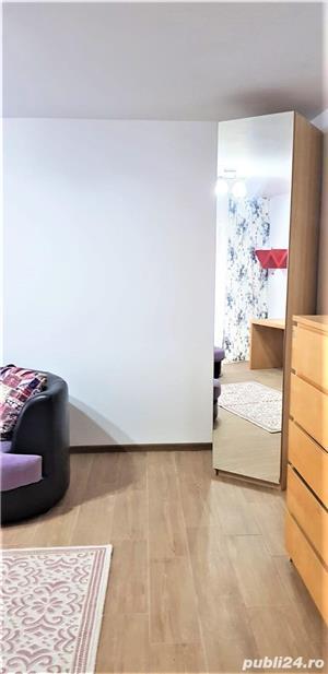 Tomis Nord - apartament 2 camere decomandat - imagine 4
