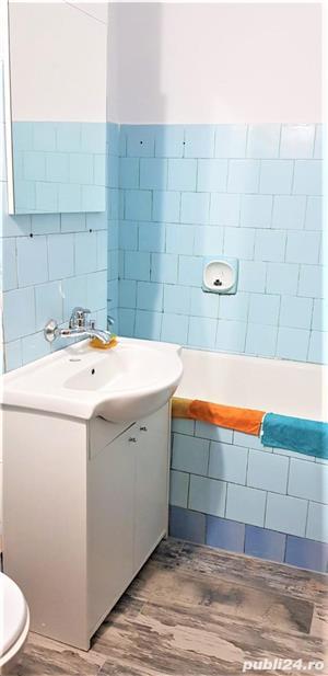 Tomis Nord - apartament 2 camere decomandat - imagine 8