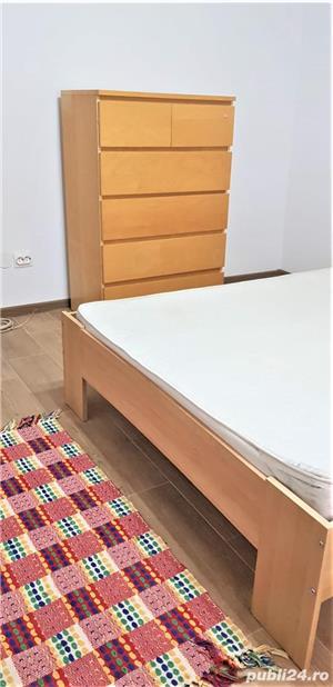 Tomis Nord - apartament 2 camere decomandat - imagine 7