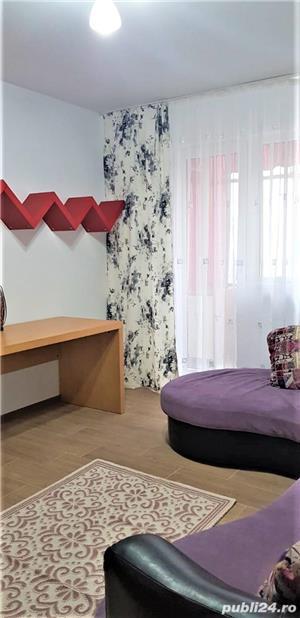 Tomis Nord - apartament 2 camere decomandat - imagine 3