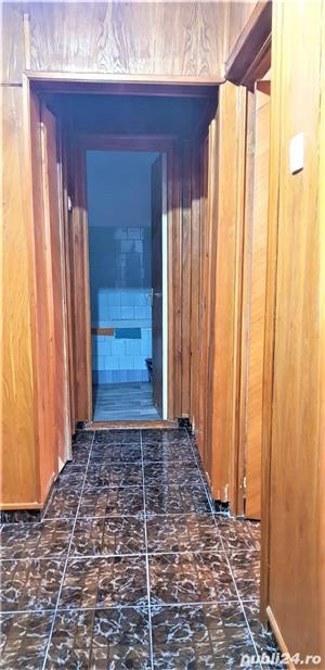 Tomis Nord - apartament 2 camere decomandat - imagine 5