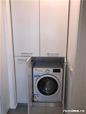 Spre inchiriere apartament  cu 2 camere-zona Soarelui! - imagine 2