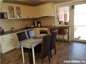 Sacalaz - casa individuala - 140000 euro - imagine 2