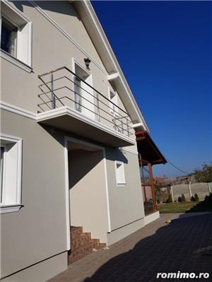Sacalaz - casa individuala - 140000 euro - imagine 4