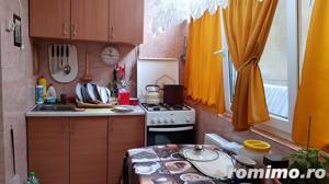 Apartament 3 camere, acces auto, zona Traian - imagine 10