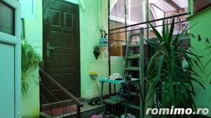Apartament 3 camere, acces auto, zona Traian - imagine 7