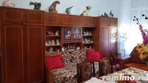 Apartament 3 camere, acces auto, zona Traian - imagine 11