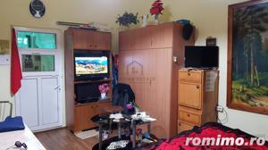 Apartament 3 camere, acces auto, zona Traian - imagine 6