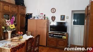 Apartament 3 camere, acces auto, zona Traian - imagine 3