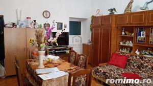 Apartament 3 camere, acces auto, zona Traian - imagine 4