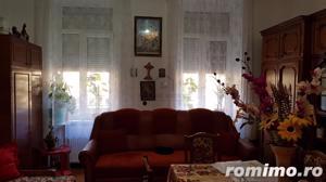Apartament 3 camere, acces auto, zona Traian - imagine 1